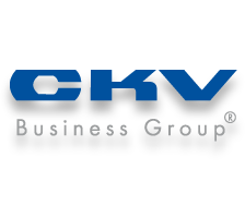 Kassensysteme Müller GmbH - Logo von CKV Business Group